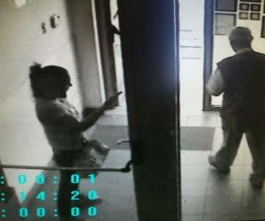 https://www.tp24.it/immagini_articoli/06-12-2017/1512559343-0-mazara-donna-picchia-rapina-anziano-posta.jpg