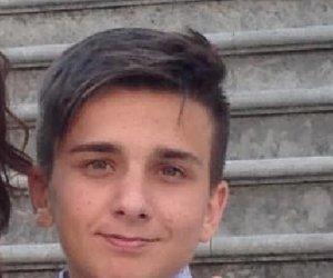 https://www.tp24.it/immagini_articoli/06-12-2018/1544074970-0-sicilia-storia-damiano-morto-anni-nellattesa-delicato-intervento.png