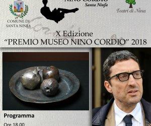 https://www.tp24.it/immagini_articoli/06-12-2018/1544081727-0-santa-ninfa-domenica-cerimonia-consegna-premio-museo-nino-cordio.jpg