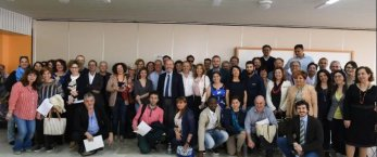 https://www.tp24.it/immagini_articoli/06-12-2018/1544085256-0-migranti-giovedi-trapani-meeting-finale-progetto-fami-silver.jpg