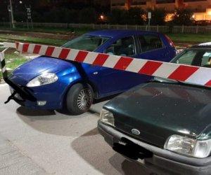 https://www.tp24.it/immagini_articoli/06-12-2018/1544085325-0-trapani-auto-bloccate-passaggio-livello-incidente-marsala.jpg