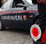 https://www.tp24.it/immagini_articoli/06-12-2018/1544086595-0-droga-latitante-anni-arrestato-palma-montechiaro.jpg