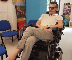 https://www.tp24.it/immagini_articoli/06-12-2018/1544091152-0-scrive-vittorio-alfieri-sullautoreferenzialita-consiglio-comunale-disabilita.jpg