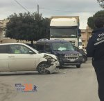 https://www.tp24.it/immagini_articoli/06-12-2018/1544113637-0-marsala-incidente-utilitarie-santo-padre-perriere.jpg