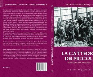 https://www.tp24.it/immagini_articoli/06-12-2018/1544114074-0-trapani-ricordo-storico-filippo-burgarella-presentazione-deliii-quaderno.jpg