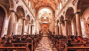 https://www.tp24.it/immagini_articoli/06-12-2018/1544115991-0-domenica-mazara-verra-conferito-ministero-dellaccolitato.jpg