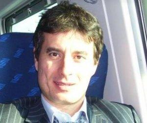 https://www.tp24.it/immagini_articoli/06-12-2018/1544133643-0-erice-peppe-vassallo-sindaco-toscano-risponde-voce-popolo.jpg