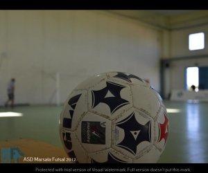 https://www.tp24.it/immagini_articoli/06-12-2018/1544137075-0-coppa-italia-serie-calcio-cunque-marsala-futsal-vicino-qualificazione.jpg