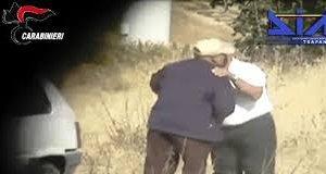 https://www.tp24.it/immagini_articoli/06-12-2019/1575615391-0-mafia-processo-pionica-crimi-gucciardi-difendono.jpg