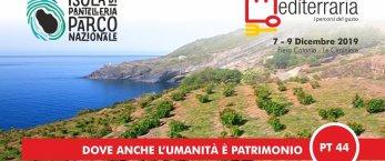 https://www.tp24.it/immagini_articoli/06-12-2019/1575620193-0-tipicita-agroalimentari-pantelleria-mediterraria-catania.jpg