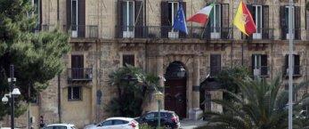 https://www.tp24.it/immagini_articoli/06-12-2019/1575620808-0-sicilia-mlioni-regione-progetti-erasmus.jpg