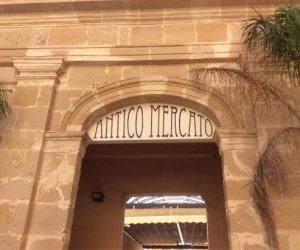 https://www.tp24.it/immagini_articoli/06-12-2019/1575637684-0-marsala-blitz-guardia-costiera-polizia-municipale-mercato.jpg