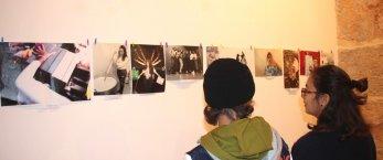 https://www.tp24.it/immagini_articoli/06-12-2019/1575638079-0-marsala-premiazione-concorso-fotografico-rompiamo-silenzio.jpg