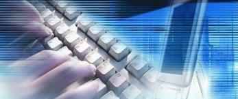 https://www.tp24.it/immagini_articoli/06-12-2019/1575641150-0-trapani-convegno-internet-sistema-dellinformazione-cose-cambiato.jpg