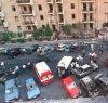 https://www.tp24.it/immagini_articoli/06-12-2019/1575646950-0-depistaggio-damelio-scarantino-prepariamo-deposizione.jpg