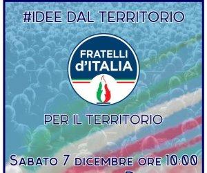 https://www.tp24.it/immagini_articoli/06-12-2019/1575651051-0-trapani-domani-manifestazione-fratelli-ditalia-idee-territorio.jpg