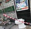 https://www.tp24.it/immagini_articoli/06-12-2020/1607270999-0-marsala-bella-fitusa-nbsp-wc-abbandonato-sul-marciapiede-di-via-dei-mille.jpg