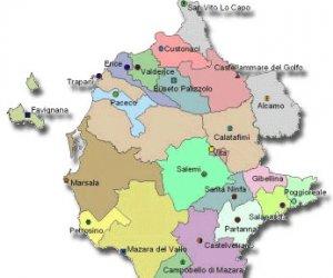 https://www.tp24.it/immagini_articoli/07-01-2014/1389115677-0-i-dati-del-turismo-in-provincia-di-trapani1-tanto-mordi-e-fuggi-poca-ricchezza.jpg