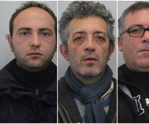 https://www.tp24.it/immagini_articoli/07-01-2015/1420645945-0-marsala-furto-al-baglio-hopps-tre-arresti-c-e-anche-una-guardia-giurata.jpg