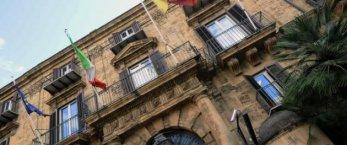 https://www.tp24.it/immagini_articoli/07-01-2018/1515310302-0-sicilian-regional-government-deficit-billion-euros.jpg