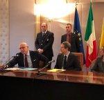 https://www.tp24.it/immagini_articoli/07-01-2018/1515311493-0-sicilia-operazione-verita-conti-regione-ragione.jpg