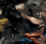 https://www.tp24.it/immagini_articoli/07-01-2018/1515317038-0-naufragio-mediterraneo-morti.jpg