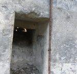 https://www.tp24.it/immagini_articoli/07-01-2018/1515319780-0-trapani-danni-furti-colombaia-ormai-totale-stato-abbandono.jpg
