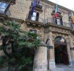 https://www.tp24.it/immagini_articoli/07-01-2018/1515361964-0-edilizia-scolastica-sono-4300-scuole-siciliane-mettere-sicurezza.jpg