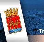 https://www.tp24.it/immagini_articoli/07-01-2019/1546820917-0-trapani-comune-rientra-distretto-turistico-sicilia-occidentale.jpg