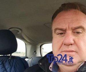 https://www.tp24.it/immagini_articoli/07-01-2019/1546846538-0-sposo-cadavere-mistero-salemi-morte-francesco-ciaravolo.jpg