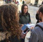 https://www.tp24.it/immagini_articoli/07-01-2019/1546853269-0-studenti-liceo-scienze-umane-pascasino-marsala-reporter-giorno.jpg