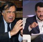 https://www.tp24.it/immagini_articoli/07-01-2019/1546854704-0-orlando-rivolta-decreto-salvini-reazioni-sicilia-trapani.jpg