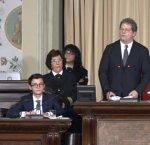 https://www.tp24.it/immagini_articoli/07-01-2019/1546855190-0-sicilia-fondi-salvi-rischia-perdere-miliardi-tagliano-vitalizi.png