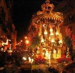 https://www.tp24.it/immagini_articoli/07-01-2019/1546855480-0-concorso-video-promo-settimana-santa-trapani-ecco-partecipare.jpg