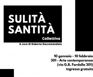 https://www.tp24.it/immagini_articoli/07-01-2020/1578384121-0-trapani-venerdi-linaugurazione-mostra-collettiva-sulita-santita.jpg