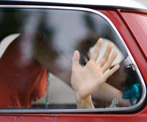 https://www.tp24.it/immagini_articoli/07-01-2020/1578399574-0-sicilia-fanno-sesso-auto-portiere-aperte-denunciati-atti-osceni.jpg