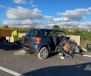 https://www.tp24.it/immagini_articoli/07-01-2020/1578413631-0-pantelleria-vittima-dellincidente-mortale-fulgatore.jpg