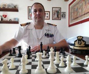 https://www.tp24.it/immagini_articoli/07-01-2021/1610007854-0-il-mazarese-giuseppe-dino-vince-il-garibaldi-trophy-di-scacchi.jpg