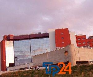https://www.tp24.it/immagini_articoli/07-01-2021/1610008513-0-124-chiamate-senza-risposta-al-covid-hospital-di-marsala-nbsp.jpg