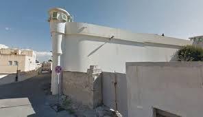 https://www.tp24.it/immagini_articoli/07-01-2021/1610012524-0-allarme-covid-al-carcere-di-favignana.jpg