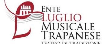 https://www.tp24.it/immagini_articoli/07-01-2021/1610012720-0-ceccaroni-si-dimette-futuro-incerto-per-il-luglio-musicale-trapanese.jpg