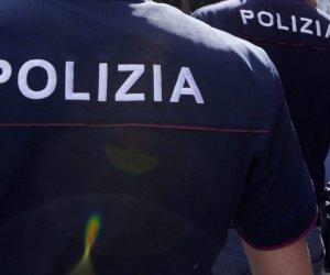 https://www.tp24.it/immagini_articoli/07-01-2021/1610014475-0-mafia-maxi-confisca-di-beni-a-imprenditore-di-carini-10-milioni-di-euro.jpg