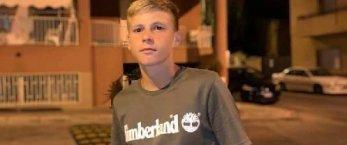 https://www.tp24.it/immagini_articoli/07-01-2021/1610017695-0-sicilia-a-14-anni-muore-con-la-moto-davanti-ai-genitori-nbsp.jpg