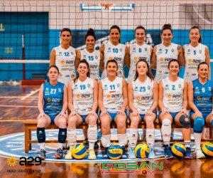 https://www.tp24.it/immagini_articoli/07-01-2021/1610031696-0-fly-volley-marsala-si-prepara-all-inizio-del-campionato.jpg