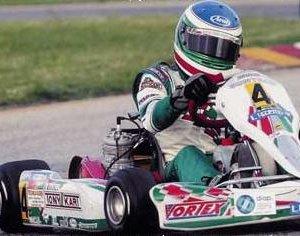 https://www.tp24.it/immagini_articoli/07-02-2014/1391787641-0-karting-al-via-il-campionato-regionale-aci-csai-sicilia.jpg