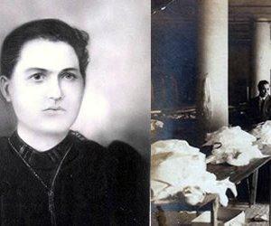 https://www.tp24.it/immagini_articoli/07-02-2016/1454884454-0-lucia-rosaria-e-caterina-maltese-tre-martiri-marsalesi-dimenticate.jpg