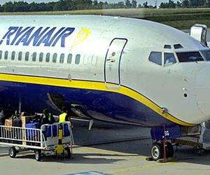 https://www.tp24.it/immagini_articoli/07-02-2018/1517987317-0-aeroporto-trapani-adesso-sono-allarme.jpg