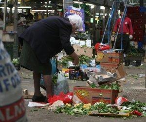 https://www.tp24.it/immagini_articoli/07-02-2018/1518036554-0-sicilia-baratro-regione-deuropa-alto-rischio-poverta.jpg