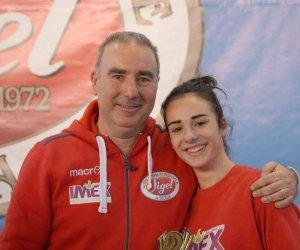 https://www.tp24.it/immagini_articoli/07-02-2019/1549505563-0-scrive-maurizio-falco-merito-volley-giovanile-giusto-unire-forze.jpg