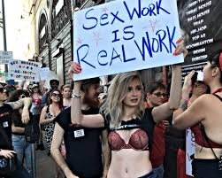 https://www.tp24.it/immagini_articoli/07-02-2019/1549531589-0-sicilia-checkup-completo-gratuito-prostituisce.jpg